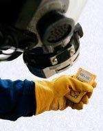 Gas Detection Online Course