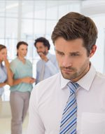 Harassment Prevention Training Online Course