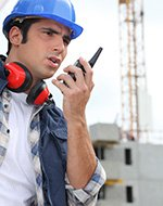 Hazard Communication in Construction Environments
