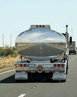 Hazmat: Highway Transportation Driver Training Online