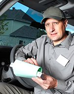 Hours of Service: Driver Training (USA) Online Course