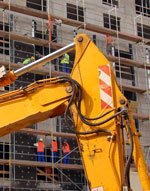 Hydraulic Safety in Construction Online Course