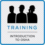 Introduction To OSHA Online Course