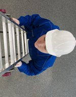 Ladder Safety Awareness Online Course