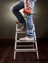 Ladder Safety Online