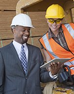 Leadership in Safety Online Course
