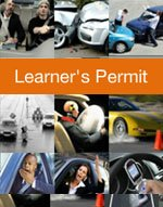 Learner's Permit Preparation (Alberta) Online Course