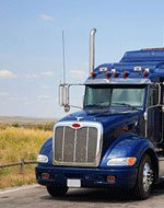 Master Driver: Rural Driving Online Course