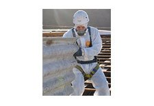 Occupational Disease Online Course