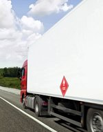 Transportation of Dangerous Goods (TDG) Online Course