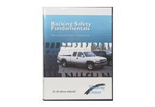 Backing Safety Fundamentals DVD