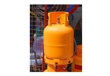 Compressed Gas Cylinders Online Training
