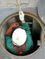 Confined Space Hazards International Online Course