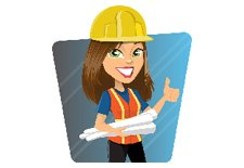 Common Safety Orientation (CSO) Classroom Version