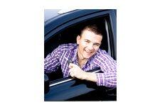 Defensive Driving Attitudes Online Course