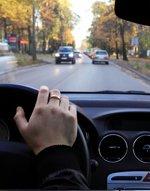 Defensive Driving Fundamentals Online Course