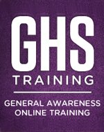 GHS Awareness Online Course