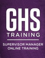 GHS for Supervisors with Just HazCom and GHS Compliance Manual